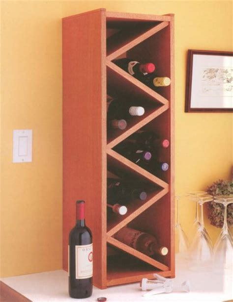 wood wine rack cabinet insert how to build a wine rack massagroup co