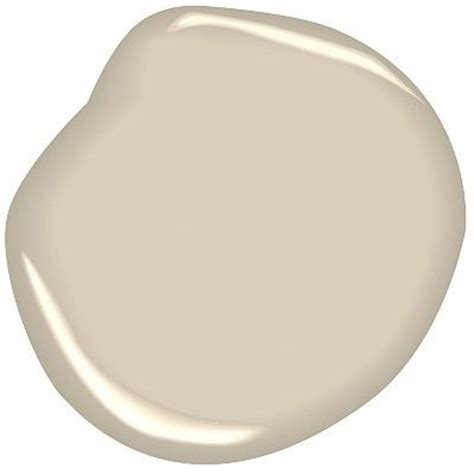 timson sand cw 140 williamsburg color collection wall colors paint colors and