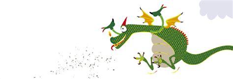 el drag 243 n y la princesa un cuento de dragones y aventuras cuentos infantiles newhairstylesformen2014 com