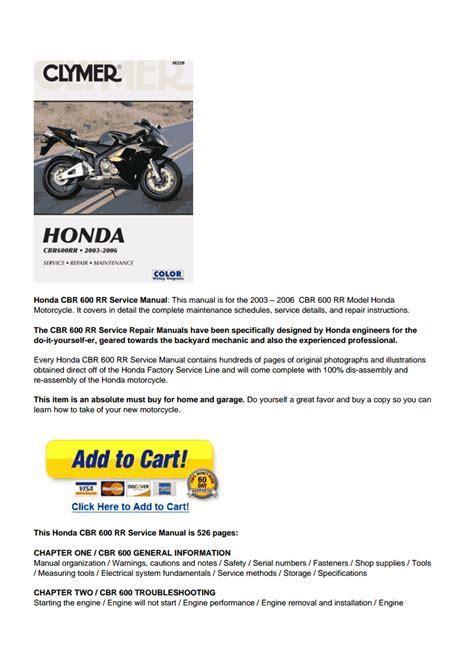 hayes car manuals 1992 volvo 960 parental controls service manual 1997 volvo 960 owners manual fuses service manual hayes car manuals 1997