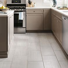 tile floor kitchen floor tiled kitchen floors desigining home interior