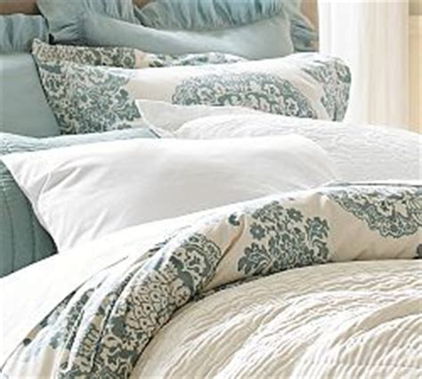 indie bed comforters indie duvet covers cozychamber com