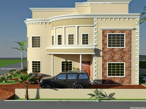double floor home european style elevation in 2017 100 beautiful home front elevation designs
