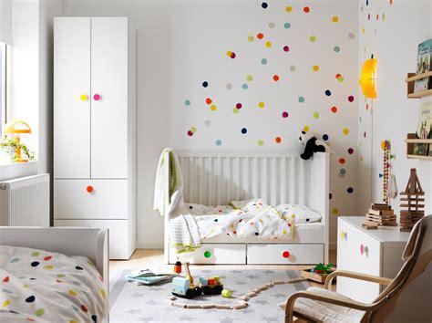 tiertrophäen kinderzimmer ein kinderzimmer mit konfetti der besonderen ikea