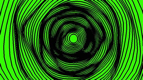 cool green backgrounds black and green background 183 free cool high