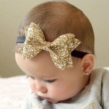 best big hair bows products on wanelo