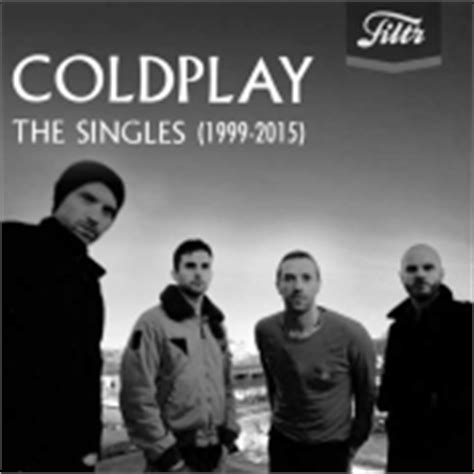download mp3 coldplay the best coldplay the singles music playlist best mp3 songs on