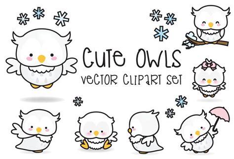 Sticker Premium Sanrio Set sanrio kawaii favorites