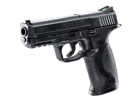 smith and wesson products smith wesson m p black umarex usa