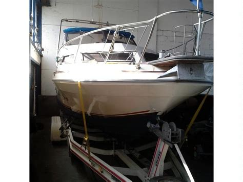 Regal Xl by Regal 245 Xl New For Sale 97985 New Boats For Sale Inautia