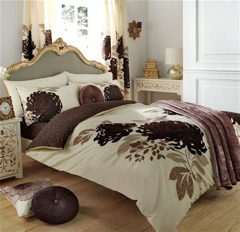 new bed set new indian ethnic print bedding double duvet set quilt