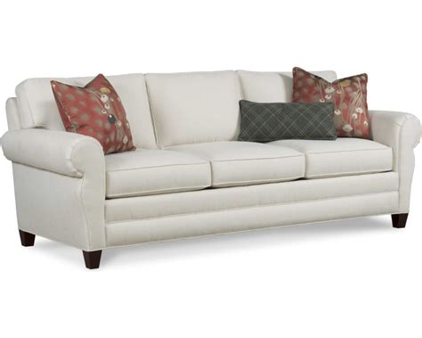 thomasville westport sofa furniture home