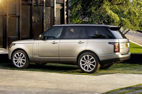 gold range rover 2017 2013 range rover auto titre