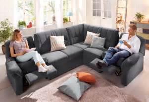 altes sofa reinigen alte fliesen reinigen carprola for