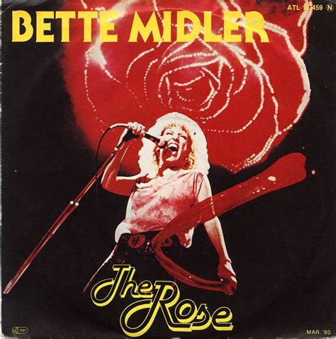 bette midler the lyrics bette midler the lyrics genius lyrics