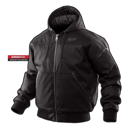 Jaket One Jaket Mugiwara Jaket Zoro Shusui milwaukee hooded jacket black xl 30 in l mens 252b xl zoro