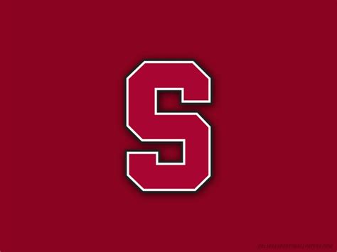 stanford colors highlights stanford vs ucla