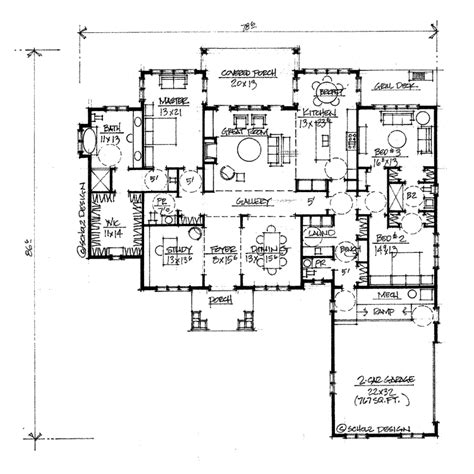single story house plans 2500 sq ft house plans 2500 sq ft one story house plans luxamcc