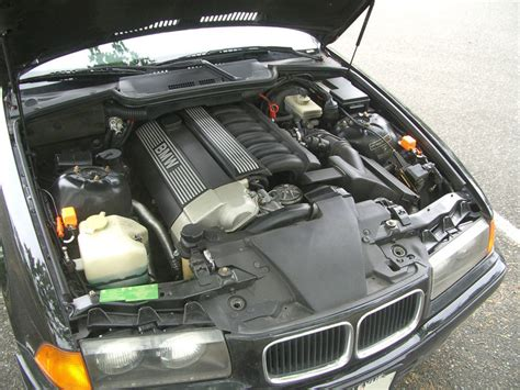 small engine repair training 1992 bmw 7 series security system can you tell me what s missing in this picture