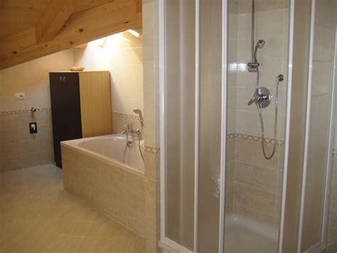 modelli di bagni in muratura immagini di bagni in muratura excellent bagni moderni
