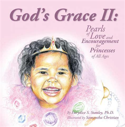 Grace 2 Syari dr eurydice stanley current publications book