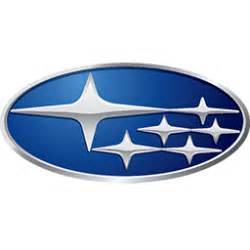 Subaru Badge Subaru Badge Gallery