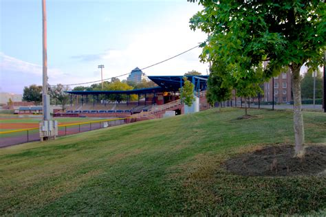 durham park durham athletic park coulter jewell thames pa