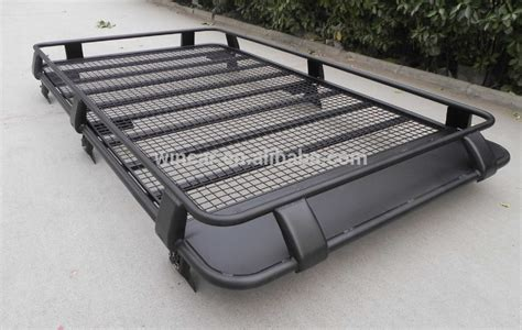 loading bike onto roof rack universal roof rack cargo car roof luggage rack carrier