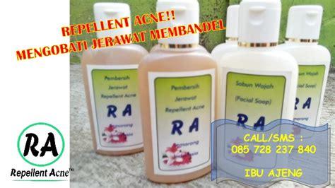 Obat Jerawat Di Apotik sms wa 085728237840 obat jerawat pria uh di apotik