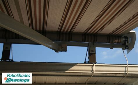 commercial patio awnings commercial patio shades retractable awnings