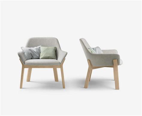 Handmade Contemporary Furniture - decorex 2015 inspirations alki handmade contemporary