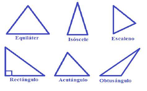 figuras geometricas que tengan angulos rectos geometr 237 a figuras geom 233 tricas