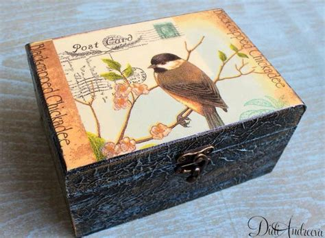 decoupage memory box 460 best images about keepsake boxes on best