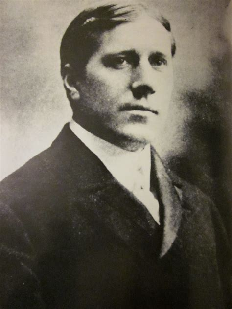 song by robert a cbell edison sound of the hound