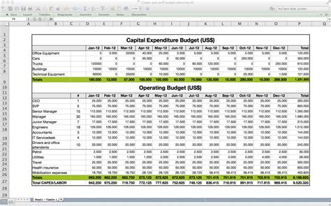 travel spreadsheet excel templates lovely download excel personal