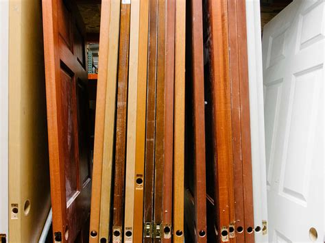 Cedar Valley Plumbing by Home Improvement Supplies Shop New Recycled Items At
