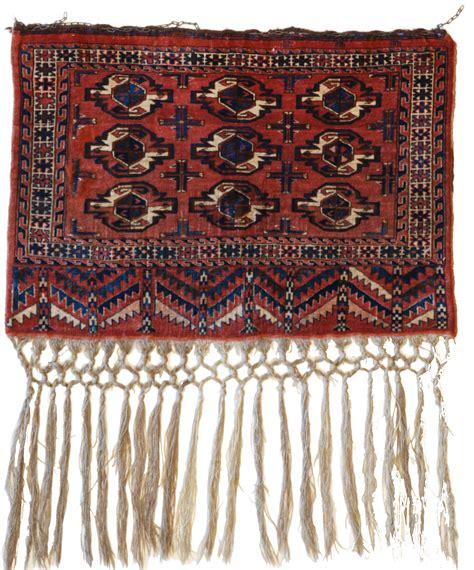 tappeti turcomanni tappeti turcomanni antichi e vecchi morandi tappeti