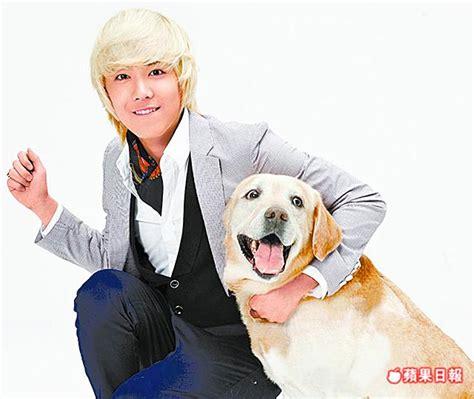 theme song you re beautiful korean drama lee hong ki to sing you re beautiful theme song in