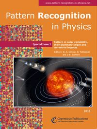 pattern recognition journal review pattern recognition in physics wikipedia