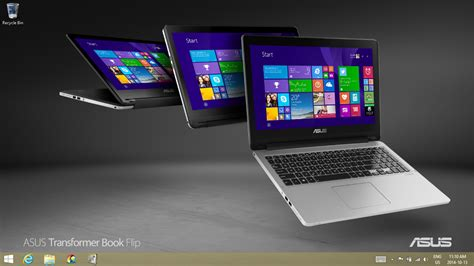 wallpaper asus tf101 asus transformer wallpaper images reverse search