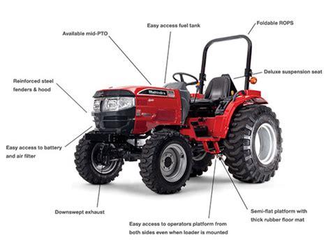 mahindra tractor dealer mahindra tractors