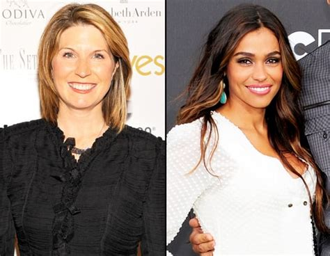 1407514656 Nicolle Wallace | nicolle wallace october gonzalez in the running for the
