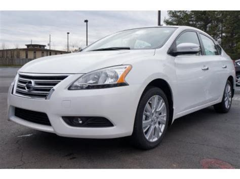 nissan sentra touchup paint codes image galleries brochure and tv commercial archives