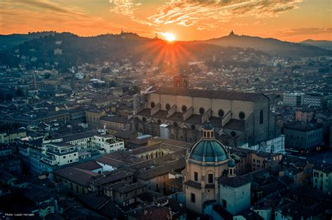 best restaurants in bologna italy 10 unique things to do in bologna italy