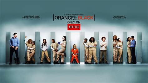 wallpaper iphone orange is the new black orange is the new black une s 233 rie netflix elle dit 8