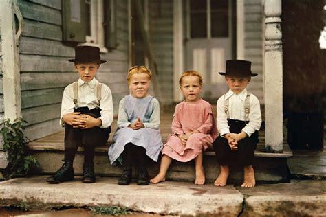 bambini nel tempo 8806227378 foto bambini nel tempo 1 di 20 national geographic