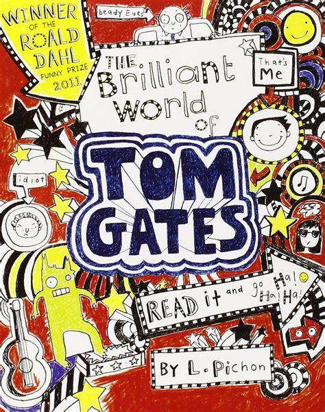 world gate a kethem novel books booktopia the brilliant world of tom gates tom gates