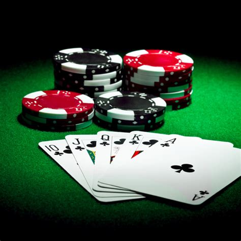Bad Poker Players Giveaway - wild horse pass hotel casino gaming casino gambling