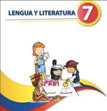 libros de texto primaria bienvenido a nuestro super espacio bienvenido a nuestro super espacio libros rieb 2011 2012