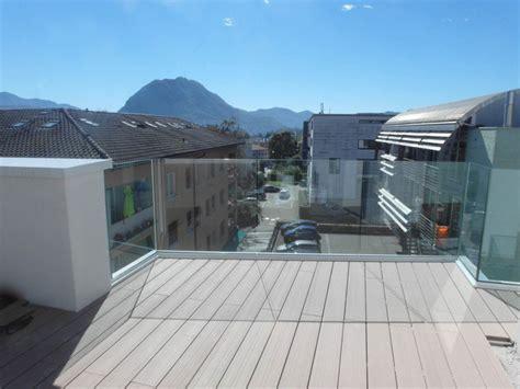 rifacimento terrazzi impermeabilizzazione di terrazzi e balconi canton ticino